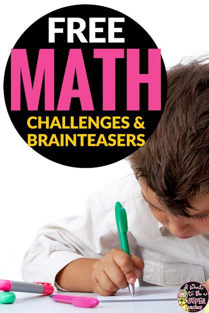 https://4.bp.blogspot.com/-Vz06ACneRBs/WYSgFx2azrI/AAAAAAAAIQI/MEsG1SklSj0wmW4jf4q7xjQ0-9RRBySrQCLcBGAs/s640/Math%2BChallenges%2BFree.png