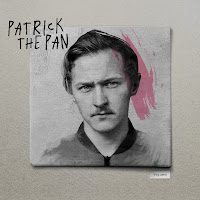 Patrick The Pan - Trzy. Zero