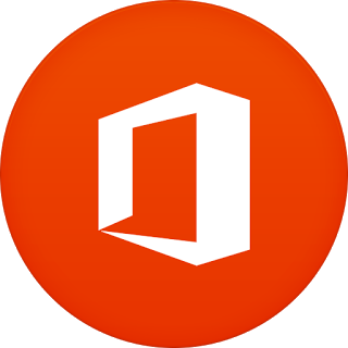 Microsoft Office 2016 for Mac OS X