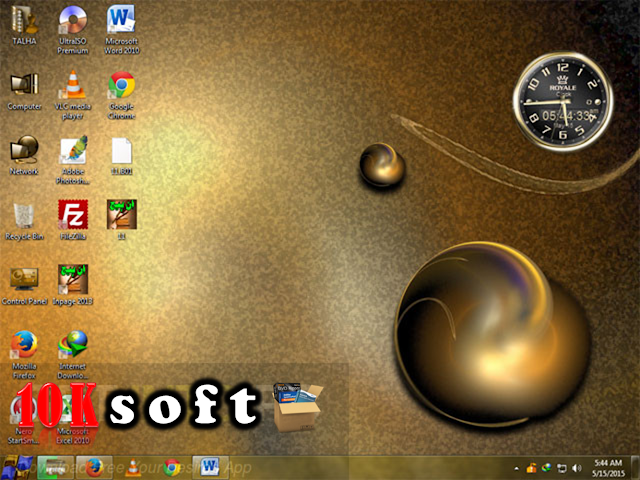 Windows-7-Gold-Edition-ISO-file-direct-Download-link
