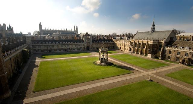 cambridge-great-court