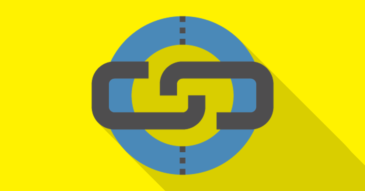 Cara Mendapat Backlink Dari Blog Ini