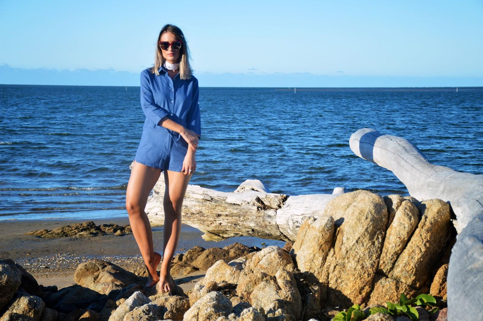 https://4.bp.blogspot.com/-Vz5WirWRvXs/V9eZvsaPcQI/AAAAAAAAKIc/jZmTz4KtuKkJGwmofyonx-niXlgGMjyeQCLcB/s1600/denim-jumpsuit-beach-summer-style.jpg