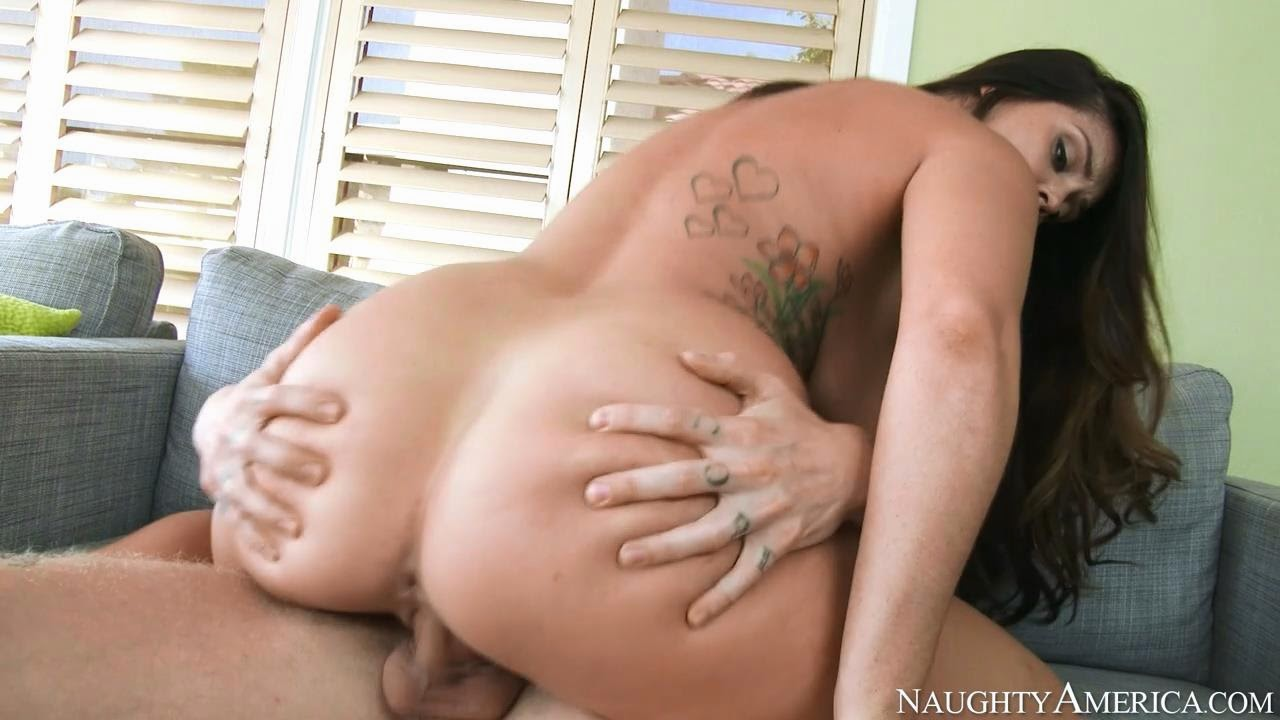 Alison tyler my girlfriends busty friend