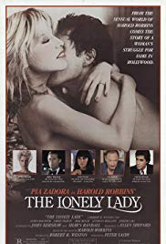 The Lonely Lady 1983 Watch Online