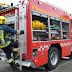 Un hombre falleció en incendio en Purranque