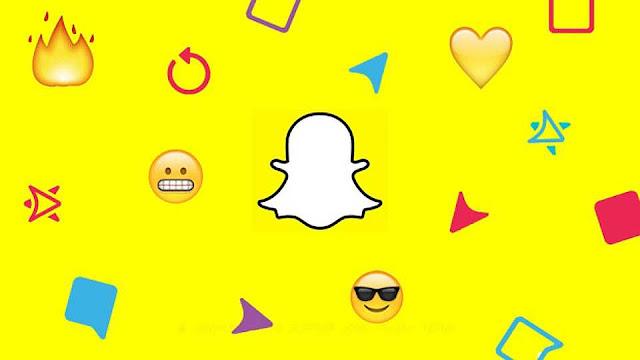 9 Fakta Mengejutkan Tentang Snapchat
