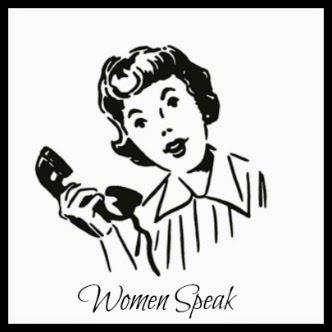 women speak: do you fear change?