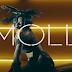 Video   Khaligraph Jones – omollo   Mp4 Download