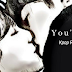 [Kpop Romance Based on a True Story] You're Beautiful - Chapter 1. Encounter