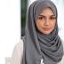 Wanita Barat Sifatkan Tudung Naelofar 'Ajaib'