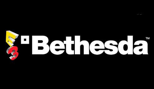 E3 Bethesda