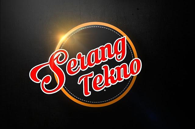 www.serangtekno.com