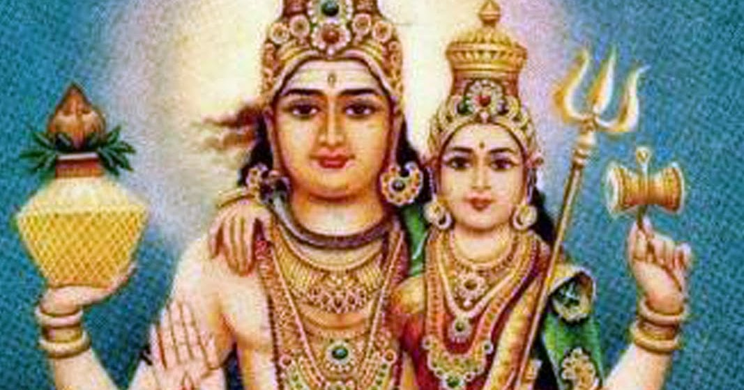 Raja Thatha's stotra translations