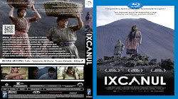 Ixcanul - Bluray