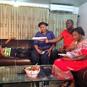 Ini Edo, Desmond Eliot and more set for Iyabo Ojo's upcoming movie 'Beyond Disability'