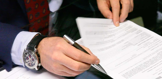 Contrato mercantil y Derecho mercantil