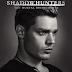 REVIEW 3 | SHERLOCK  /   SHADOWHUNTERS