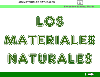 http://ceiploreto.es/sugerencias/cplosangeles.juntaextremadura.net/web/curso_3/naturales_3/materiales_nat_3/materiales_nat_3.html