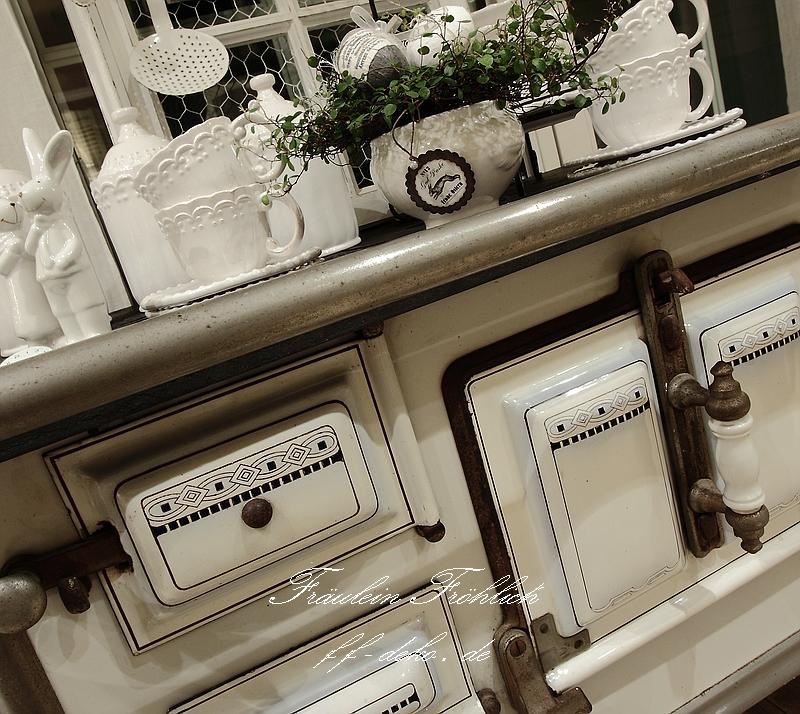 fr ulein fr hlich 39 s welt eine alte dame vom land. Black Bedroom Furniture Sets. Home Design Ideas