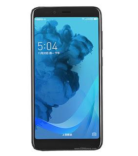 Harga Lenovo K320t Terbaru Dan Review Spesifikasi Smartphone Terbaru - Update Hari Ini 2019