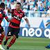 Atlético-GO vence e quebra sequência de bons resultados do Avaí