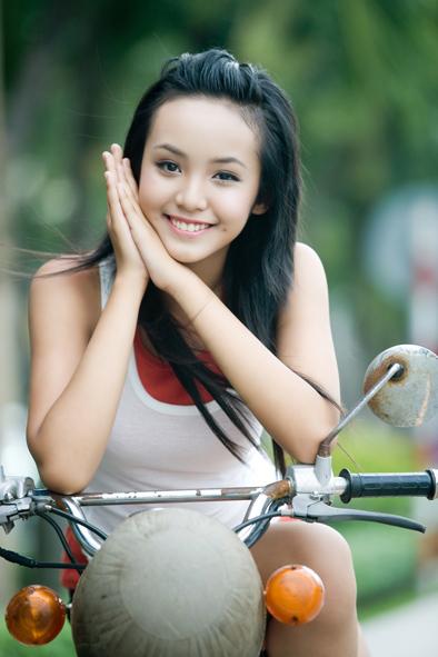 Bao Teen 4