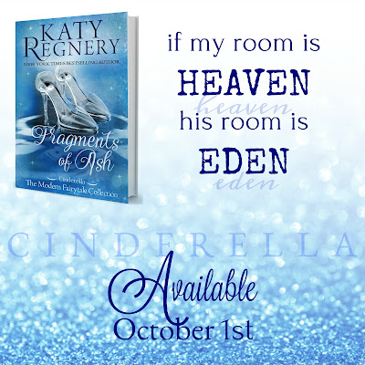 Teaser graphic heaven and eden