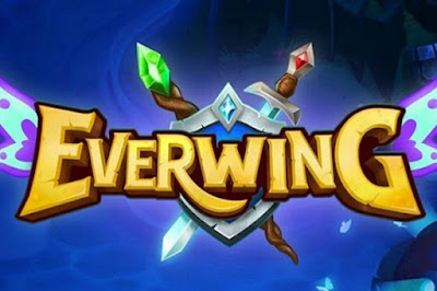 Download Everwing APK