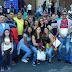 Maguila é presenteado com passeio religioso ao Santuário de Nossa Senhora Aparecida