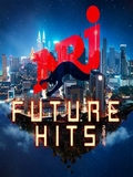 NRJ Future Hits 2019 CD2