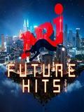 NRJ Future Hits 2019 CD1