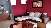 piso en venta calle rio turia castellon salon1