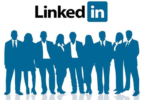 LinkedIn: Usos, Ventajas y Desventajas