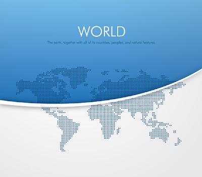 vector_mapa_mundi14