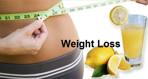 Best calorie range for weight loss