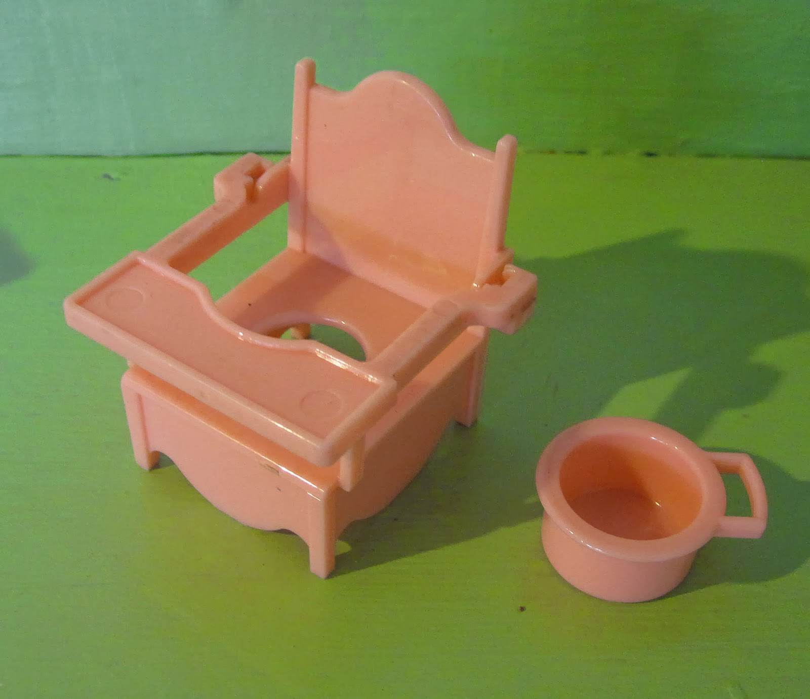 cheap potty chairs best gaming chair with footrest amy bradley designs dollhouses and quilt diva pin give away