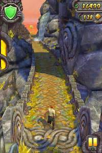 Temple-Run-2-Game-Free-Download-For-All-Android-Mobiles