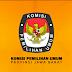 KPU dan Bawaslu Jabar Harus Independen