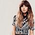 """Stream: """"All I Need"""", da Foxes, é o melhor álbum pop que a sua diva favorita nunca lançará"""