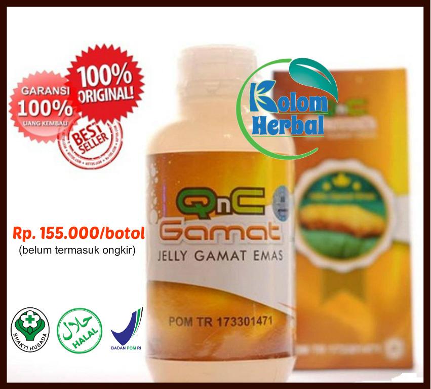 Obat Herbal Penyakit Kanker Usus Besar