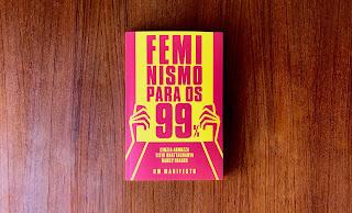 Ferreirinhas, Lagardes e feminismos