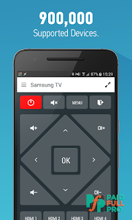smart ir remote - anymote 4.4.2 apk, smart ir remote - anymote 4.2.2 apk, anymote universal remote pro apk, smart ir remote apk cracked, smart ir remote paid apk, anymote pro apk free download, smart ir remote apk cracked, smart ir remote anymote 4.6.4 apk, anymote universal remote pro apk, anymote smart tv remote pro, anymote pro apk free download, anymote cracked apk, anymote smart tv remote pro, asmart remote ir, Smart IR Remote AnyMote premium apk download version android apk free download, Smart IR Remote AnyMote premium apk android download