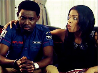 Download Video: AY's Crib Season 1 Episode 3 - Career Killer