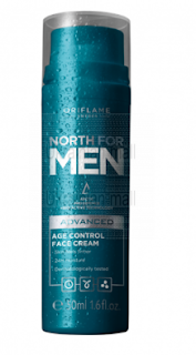 Oriflame Review of Deodorant in Nigeria