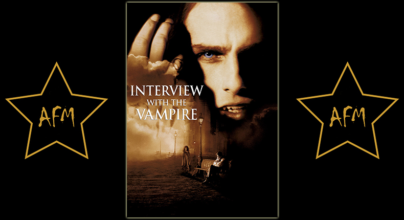 interview-with-the-vampire-the-vampire-chronicles