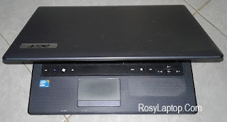 Acer Aspire 4739 Core i3