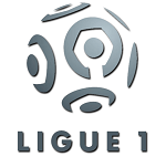 Live Streaming Liga Perancis