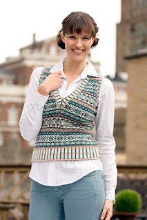 http://www.ravelry.com/patterns/library/ivy-league-vest