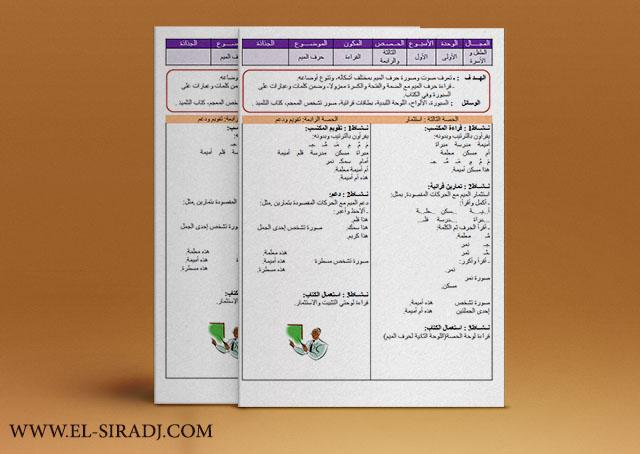 تحميل كتاب التطبيقات اللغة العربية المستوى الاول